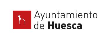 Proyecto Ayto de Huesca