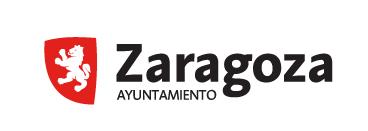 Proyecto Ayto Zaragoza