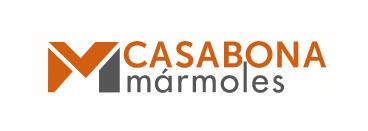 Proyecto Casabona