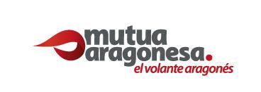 Proyecto Mutua  Aragonesa