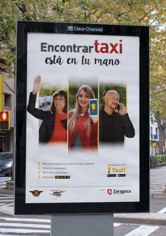 Libro Sintaxis con taxis