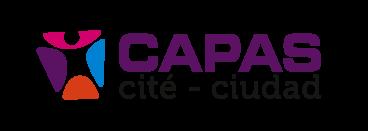 Comunicación de CAPAS