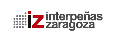 Proyecto Interpeñas