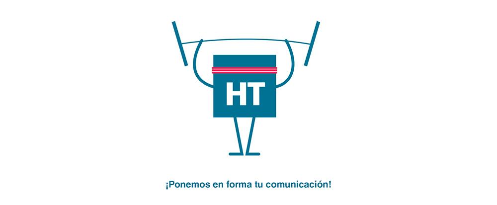 Recomendaciones de HT Publicidad para una buena comunicación en tiempos de crisis.
