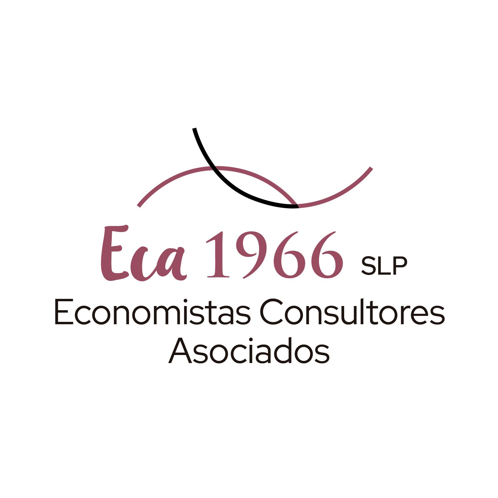 Proyecto Economistas