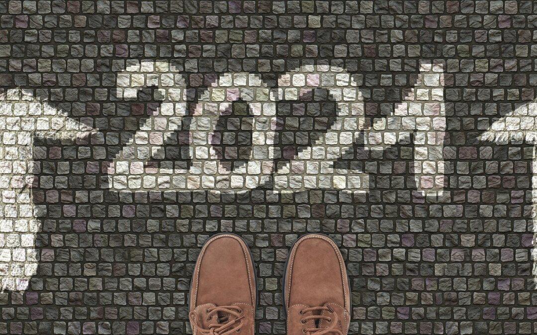 5 Formas de aumentar las ventas en 2021
