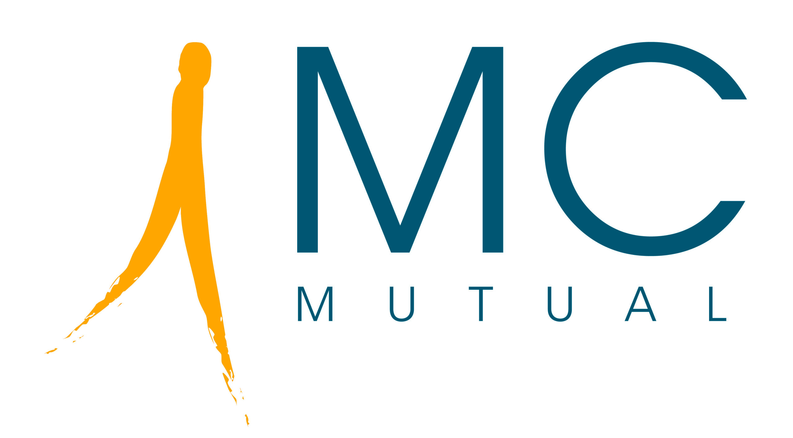 Logo Proyecto SPAGYRIA