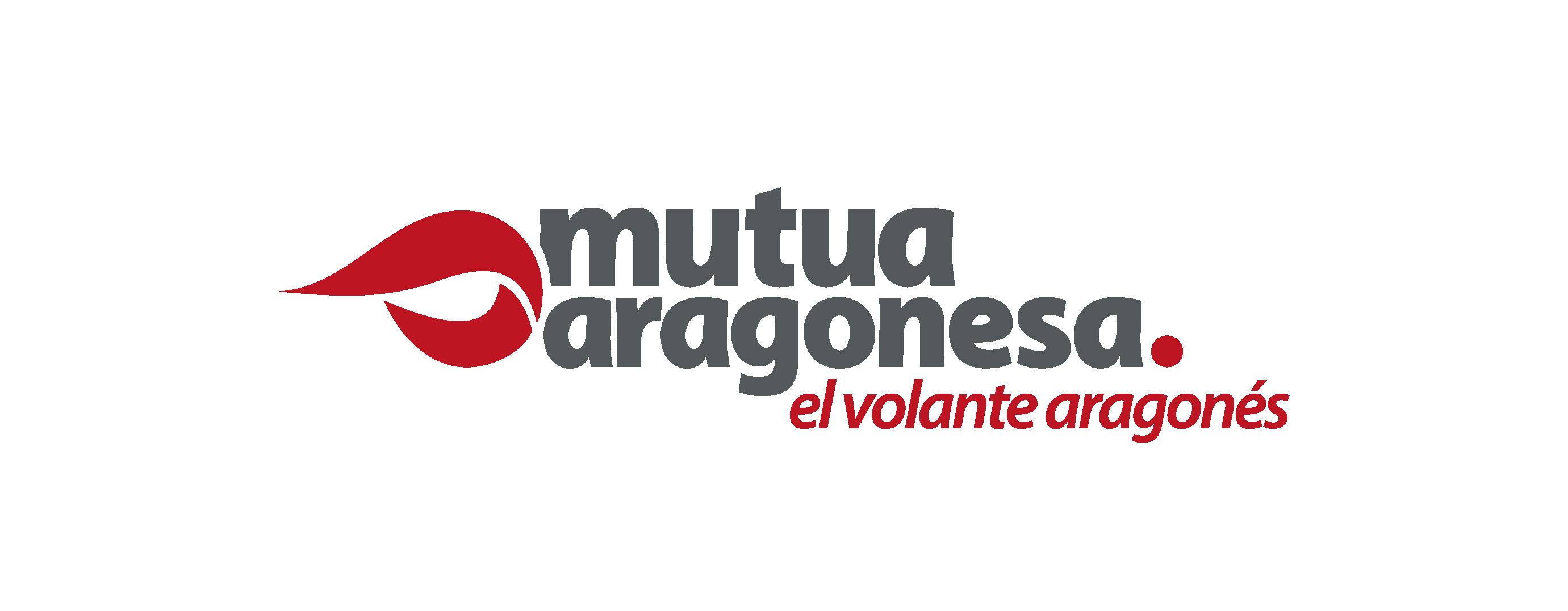 logo mutua aragonesa