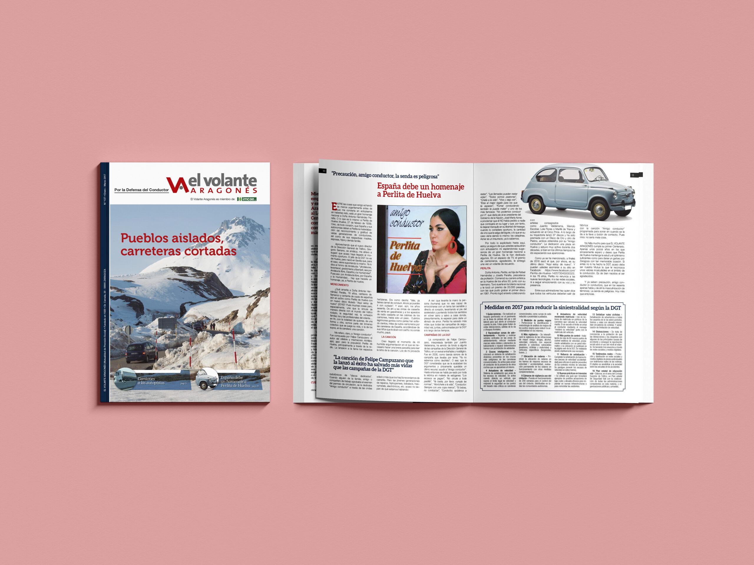 revista_el_volante_aragones_mutua_aragonesa